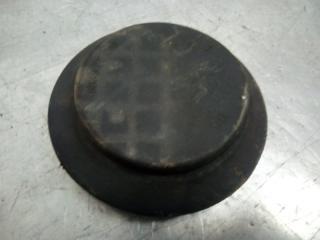 Запчасть пыльник амортизатора Mazda CX-7 2007-2012