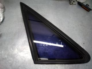 Запчасть форточка (стекло) задняя левая Daewoo Nexia 1995-2016