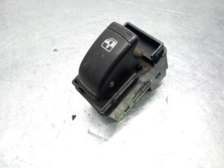 Запчасть кнопка стеклоподъемника Chevrolet Lacetti 2003-2013