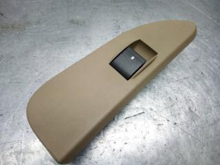 Запчасть кнопка стеклоподъемника задняя левая Cadillac CTS 2010