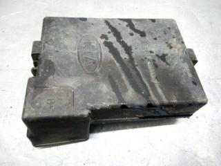 Запчасть крышка блока предохранителей Kia Spectra 2006
