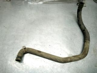 Запчасть патрубок системы охлаждения Cadillac CTS 2010
