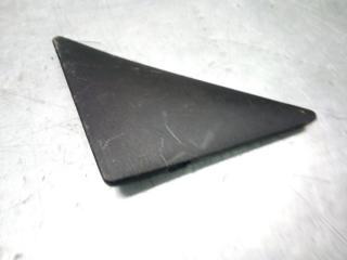 Запчасть крышка зеркала внутренняя правая Mitsubishi Carisma 2003