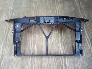 Запчасть панель передняя (телевизор) передний Mazda Mazda 3 04-