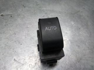 Запчасть кнопка стеклоподъемника Toyota Corolla 2001-2007