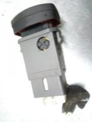 Запчасть кнопка аварийной сигнализации Daewoo Nexia 1995-2016