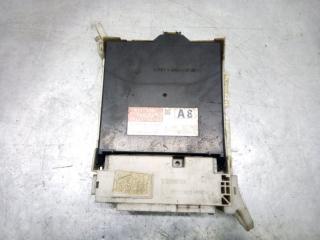 Запчасть блок электронный Toyota Land Cruiser Prado 150 2009-
