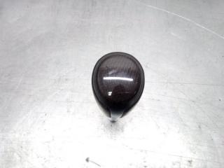 Запчасть рукоятка кулисы Toyota Rav 4 2013-