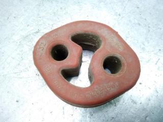 Запчасть резинка подвеса глушителя Ford Focus 2 2005-2008