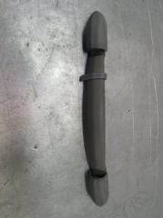 Запчасть ручка внутренняя потолочная задняя Hyundai Accent II 2008