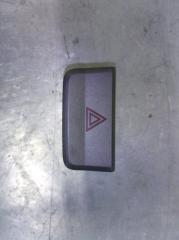 Запчасть кнопка аварийной сигнализации передняя Hyundai Accent II 2008