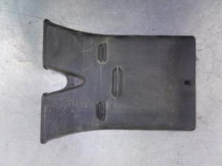 Запчасть воздуховод печки Hyundai Accent II 2008