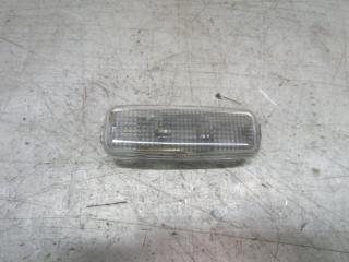 Запчасть плафон салонный Audi A6 2004-2011