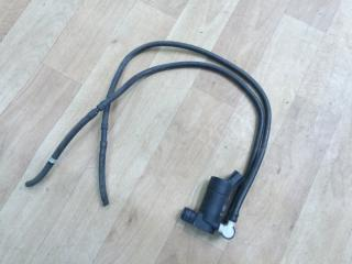 Запчасть насос омывателя Ford Focus 2 2007