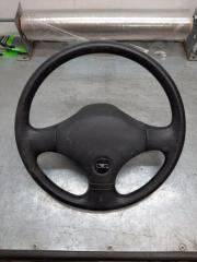Запчасть рулевое колесо Daewoo Nexia 1995-2008