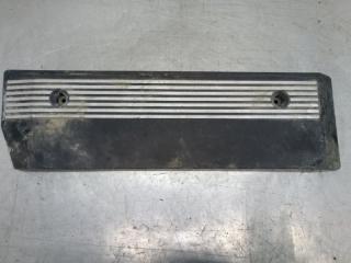Запчасть накладка двигателя декоративная BMW X5 2006-2014