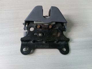 Запчасть замок спинки сиденья левый Mazda Mazda 6 2007-2013