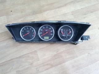 Запчасть панель приборов (щиток) Nissan Primera 2002-2007