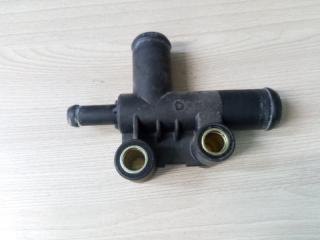 Запчасть тройник системы охлаждения Daewoo Nexia 1998-2016