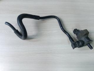 Запчасть клапан вентиляции топливного бака Opel Astra H 2004-2015