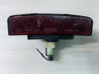 Запчасть фонарь (стоп сигнал) Nissan Primera 2002-2007