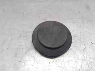 Запчасть крышка амортизатора задняя Kia Spectra 2001-2011