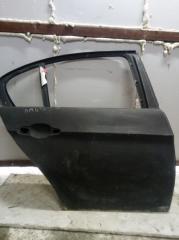 Запчасть дверь задняя правая BMW 3-серия 2005-2012