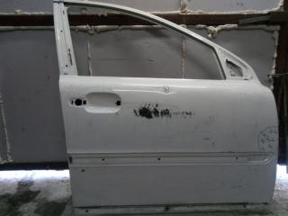 Запчасть дверь передняя правая Volvo xc90 2002-2015