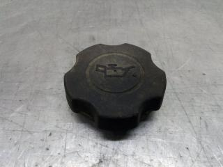 Запчасть крышка маслозаливной горловины Daewoo Nexia 1995-2016