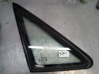 Запчасть стекло кузовное левое Daewoo Nexia 1995-2016