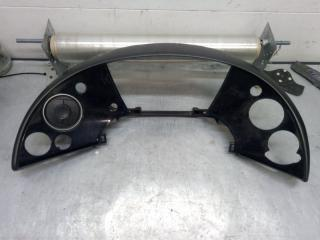 Запчасть накладка панели приборов Honda Civic 2006-2012