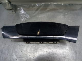 Запчасть дисплей информационный Honda Civic 2006-2012