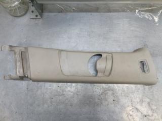 Запчасть обшивка стойки правая Subaru Legacy Outback 2005