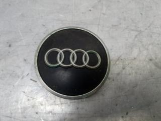Запчасть колпак колеса Audi Q7 2015-
