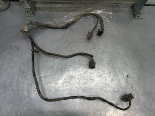 Запчасть проводка Volkswagen Touareg 2005