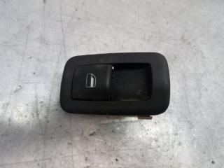 Запчасть кнопка стеклоподъемника задняя левая Dodge Nitro 2008