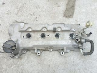 Запчасть крышка головки блока (клапанная) Nissan Tiida 2007-2014