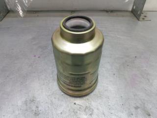 Запчасть фильтр топливный Mitsubishi L200