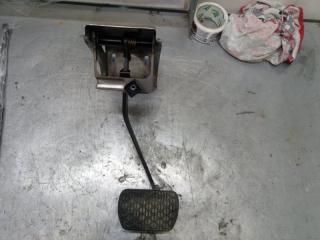Запчасть педаль тормоза SsangYong Rexton II 2008