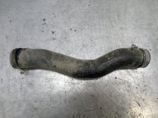 Запчасть патрубок системы охлаждения SsangYong Rexton II 2008