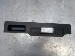 Запчасть ручка двери багажника Opel Astra H GTC 2009