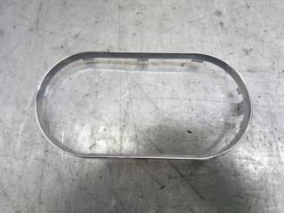 Запчасть накладка (кузов внутри) Ford Mondeo 4 2008