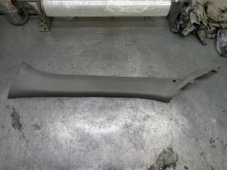 Запчасть обшивка стойки передняя левая Hyundai Santa Fe 2001