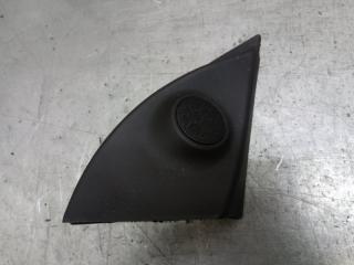 Запчасть крышка зеркала внутренняя правая Opel Astra H GTC 2009