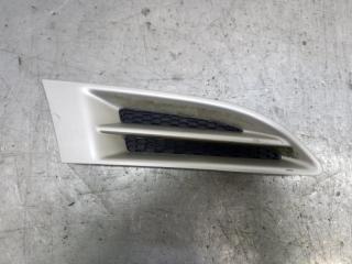 Запчасть накладка крыла передняя правая Chevrolet Aveo 2009