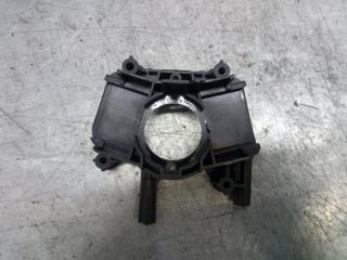Запчасть кронштейн подрулевого переключателя Chevrolet Aveo 2009