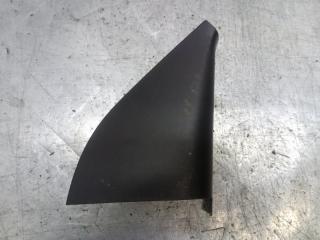 Запчасть крышка зеркала внутренняя правая Chevrolet Aveo 2009