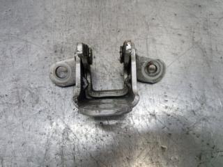 Запчасть петля двери правая Dodge Caliber 2007