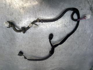 Запчасть проводка задняя правая Hyundai Santa Fe 2001