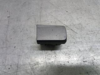 Запчасть заглушка Hyundai Accent II 2007